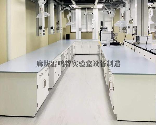 钢板实验台