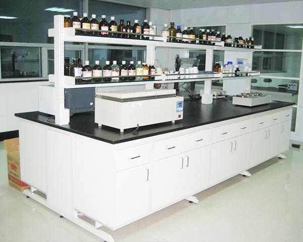 实验台配件应充分考虑哪些种类的台面